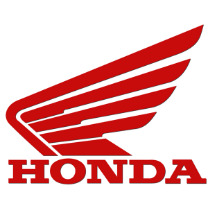 View our Honda tank selection